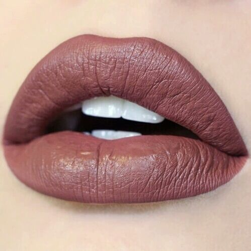 labios_mate_marron